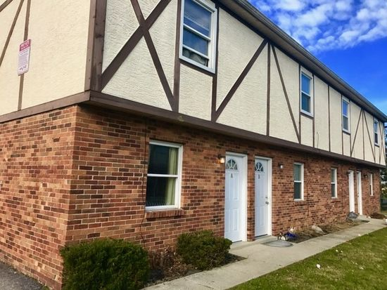12 Webster Canyon Ct APT D, Columbus, OH 12   Zillow