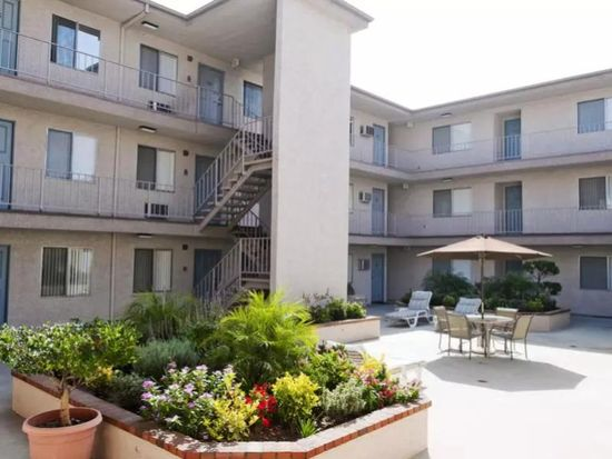 10900 Bluffside Dr Apt JR One Bedroom, Studio City, CA 91604 | Zillow
