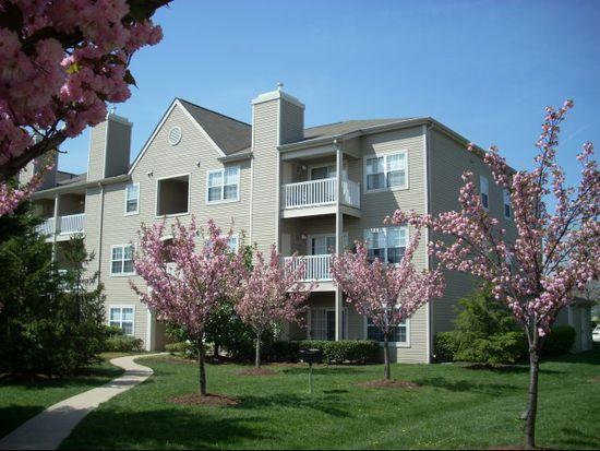 Reserve At Ballenger Creek Apartment Rentals   Frederick, MD | Zillow