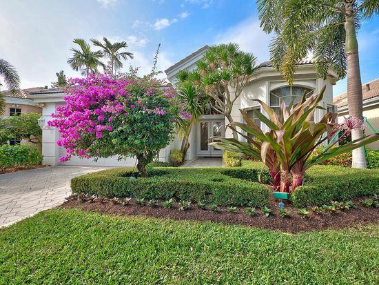 133 Windward Dr, Palm Beach Gardens, FL 33418   Zillow
