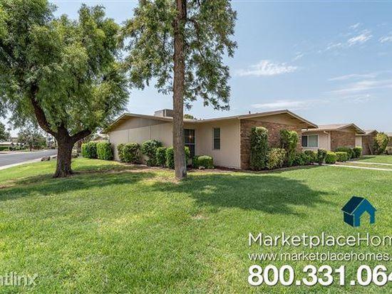 9933 W Ocotillo Dr, Sun City, AZ 85373 | Zillow