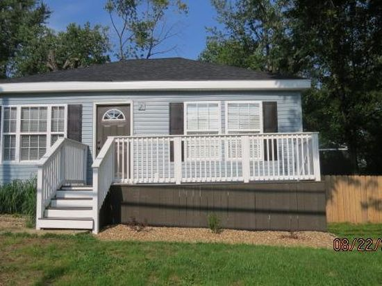 Ordinaire 1060 Main St, Troy, MO 63379 | Zillow