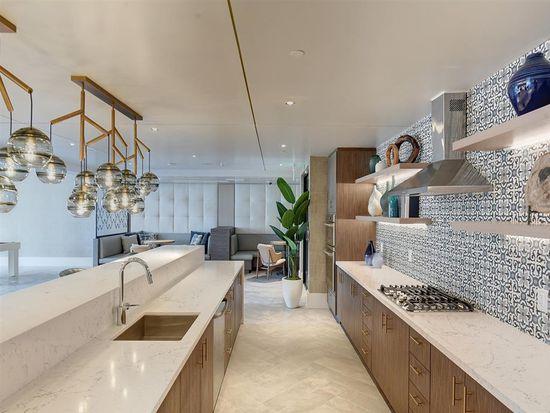 Sola Apartment Rentals   San Diego, CA | Zillow