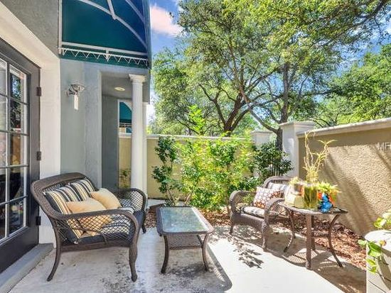 1447 Harbour Walk Rd, Tampa, FL 33602 | Zillow on