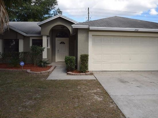 7751 Indian Ridge Trl N, Kissimmee, FL 34747 | Zillow
