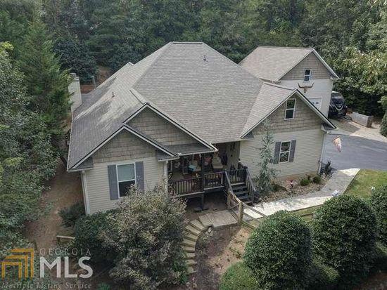 138 The Lndg, Blairsville, GA 30512 | Zillow