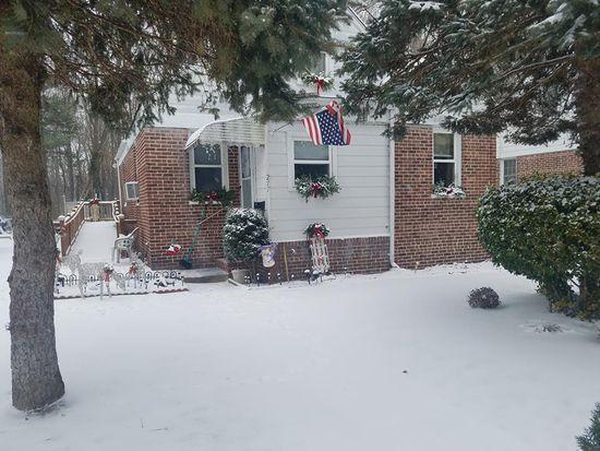 277 Dixie Dr, Penns Grove, NJ 08069 | Zillow
