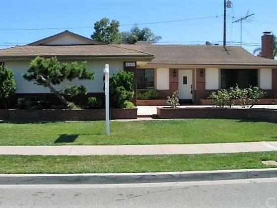 5322 Holland Ave, Garden Grove, CA 92845 | Zillow