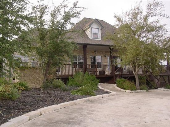 Property For Sale On Loop  In Dripping Springs Texas