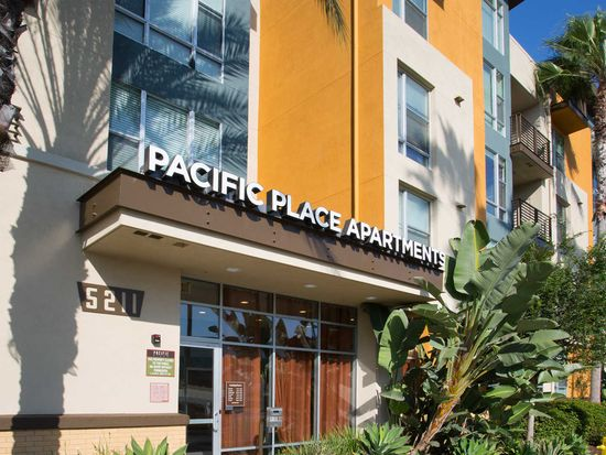 pacific place apartment rentals los angeles ca zillow rh zillow com