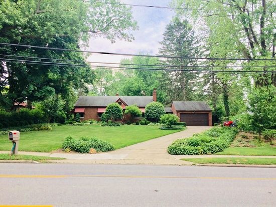 31477 Detroit Rd, Westlake, OH 44145 - Zillow