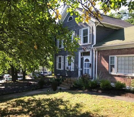 416 E State St, Ithaca, NY 14850 | Zillow