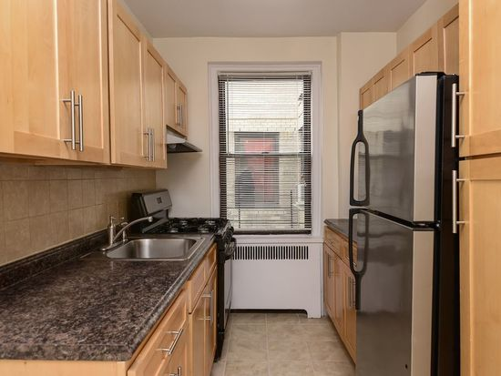 2140 cruger ave apt 01f bronx ny 10462 zillow rh zillow com