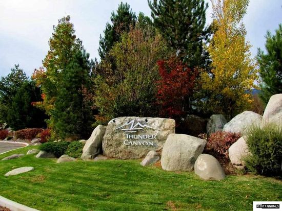 41 lightning w ranch rd washoe valley nv 89704 zillow