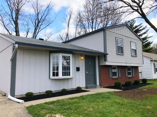 8222 gilmore rd indianapolis in 46219 zillow rh zillow com