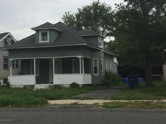 1115 9th ave neptune nj 07753 zillow