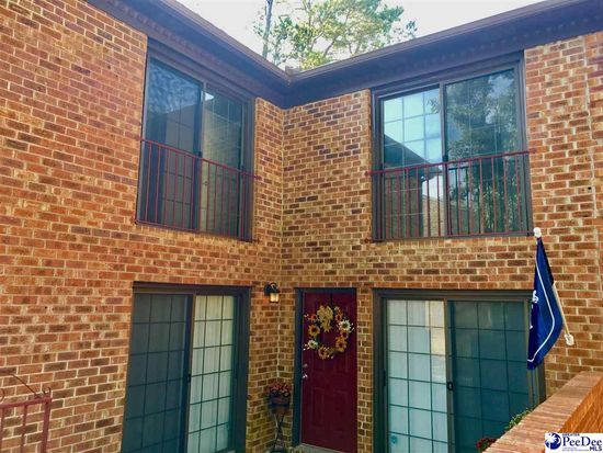 720 Coventry Ln Apt F Florence Sc 29501 Zillow