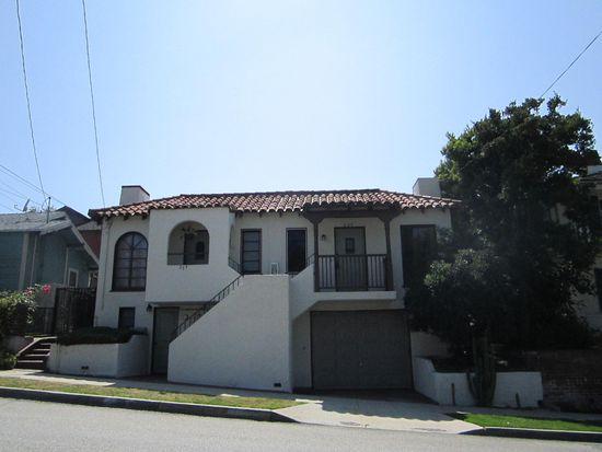 359 Park Ave, Long Beach, CA 90814   Zillow