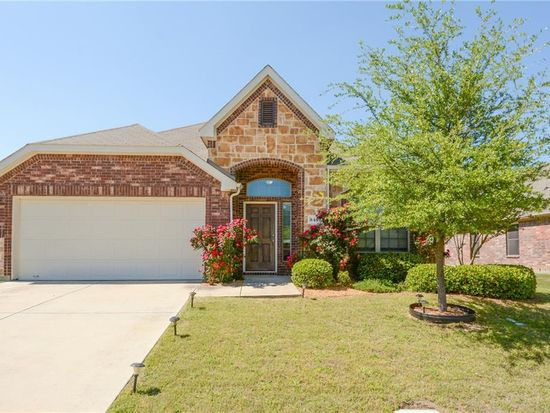 8407 deep haven dr dallas tx 75249 zillow rh zillow com