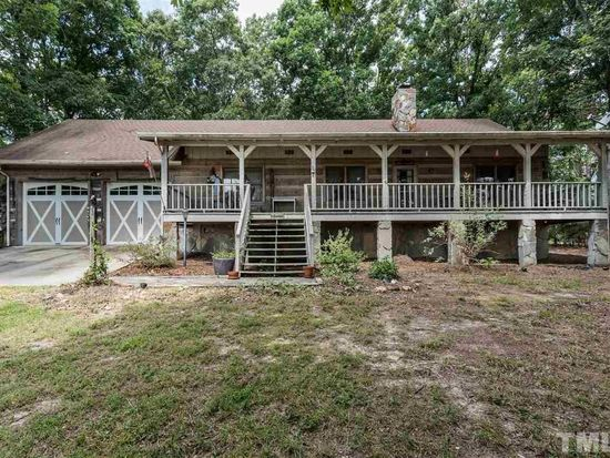 4947 S State Highway 87, Graham, NC 27253 | Zillow