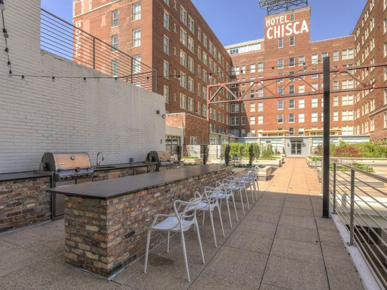 the chisca on main apartment rentals memphis tn zillow rh zillow com