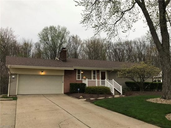4365 shady rd youngstown oh 44505 zillow rh zillow com