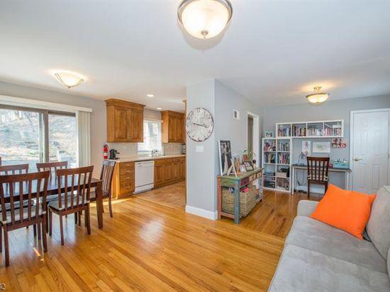 521 Boyd St, Boonton, NJ 07005 | Zillow