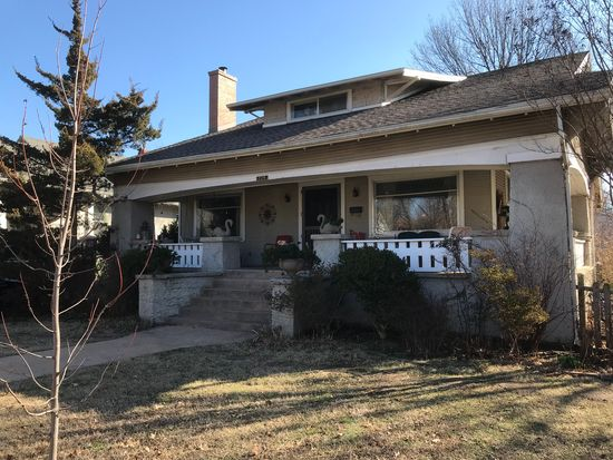 724 s weller ave springfield mo 65802 zillow solutioingenieria Image collections