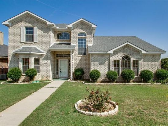 1137 fawn meadow trl kennedale tx 76060 zillow rh zillow com