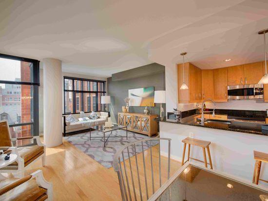 Senate Square Apartment Rentals Washington Dc Zillow
