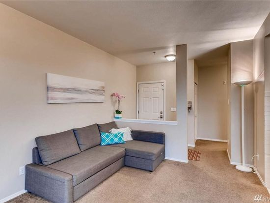 18930 Bothell Everett Hwy APT G205, Bothell, WA 98012 | Zillow