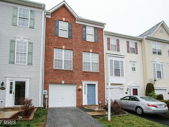 2438 Huntwood Ct, Frederick, MD 21702 | Zillow