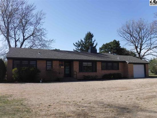 539 belmont rd pratt ks 67124 zillow