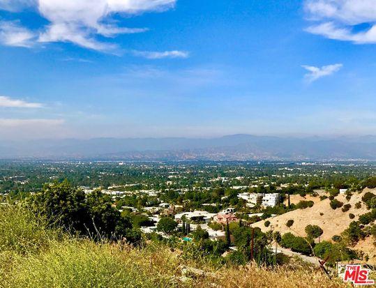 3632 Glenridge Dr, Sherman Oaks, CA 91423 | Zillow
