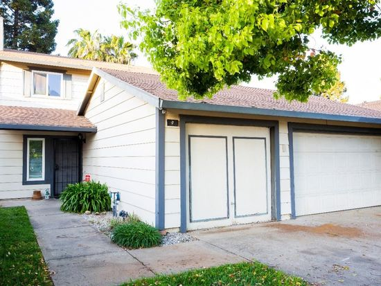 1043 Northgate Dr, Yuba City, CA 95991   Zillow