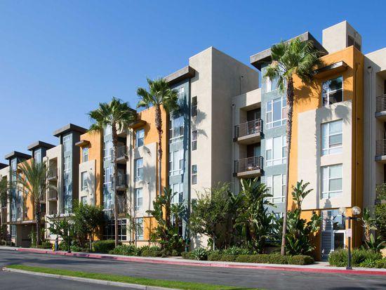 pacific place apartment rentals los angeles ca zillow rh zillow com