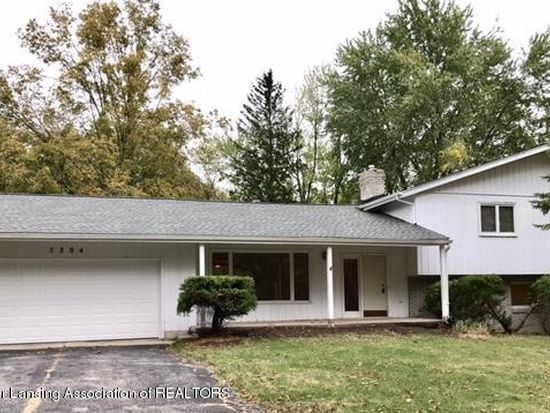 Apartments For Rent In Gillespie Il