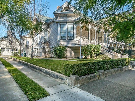 1073 3rd St, Santa Rosa, CA 95404 - Zillow