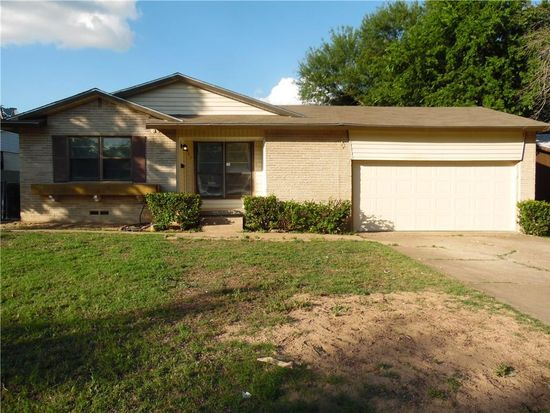 417 southport dr dallas tx 75232 zillow