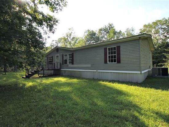 514 Hen House Rd, Sequatchie, TN 37374 | Zillow