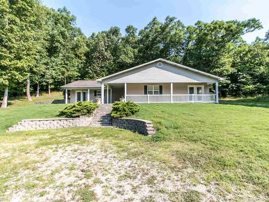 1965 County Road 462, Poplar Bluff, MO 63901 - Zillow