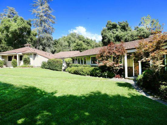 1979 Sierra Madre Villa Ave, Pasadena, CA 91107 | Zillow