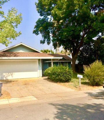 1349 Gavin Dr, Marysville, CA 95901 | Zillow on