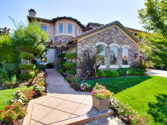 Anatolia Homes For Sale