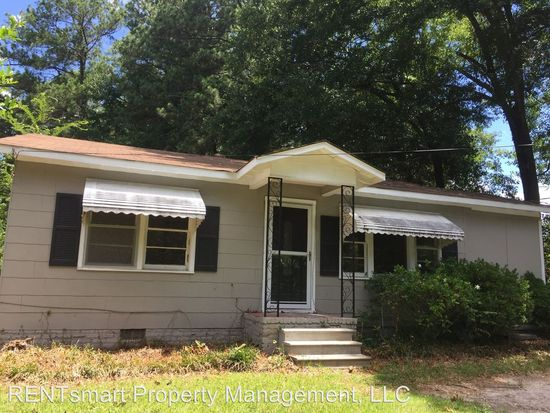 4377 Lamore St Columbus Ga 31907 Zillow