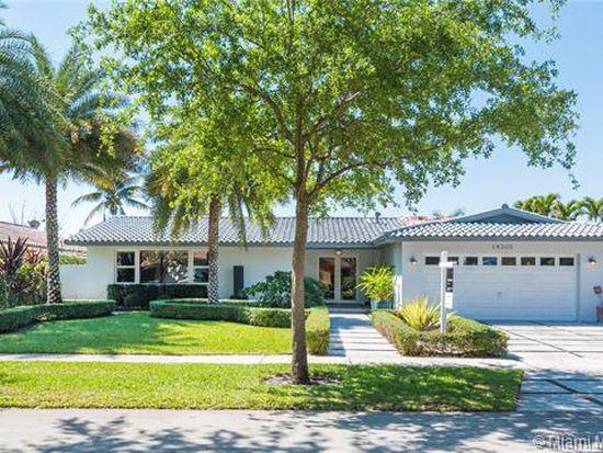 14300 Cypress Ct, Miami Lakes, FL 33014 | Zillow