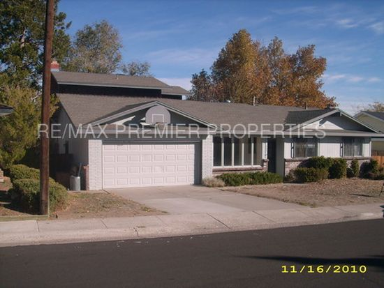 960 rhode island dr reno nv 89503 zillow for Zillow northwest reno