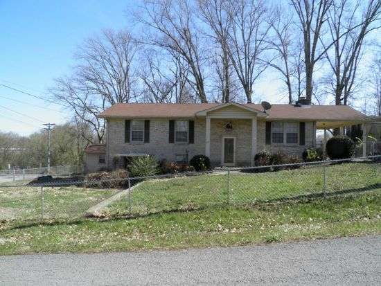 203 Cliffside Ave, Shelbyville, TN 37160 | Zillow on dallas home designs, harris home designs, asheville home designs, garner home designs, minecraft cliffside house designs, chapel hill home designs, alexander home designs, texas home designs, hudson home designs, small hillside home designs, mountain home plans and designs, north carolina home designs, little house home designs, minecraft mansion designs, mountainside home plans and designs, best sims 3 house designs, sims 2 house designs,
