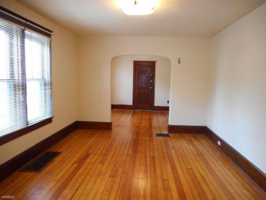 1063 Park Ave Williamsport PA 17701
