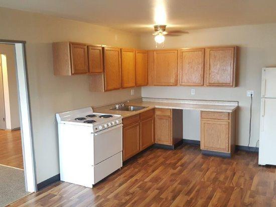 Wisconsin · Beloit · 53511; Atrium Apartments